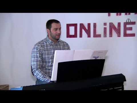 Sondaj de încasări pe internet