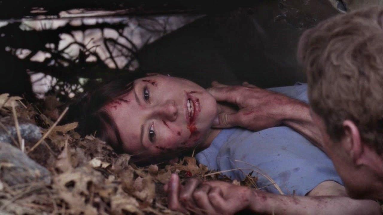 .Chore conosco! Confira algumas das cenas mais tristes das 14 temporadas de Greys Anatomy.