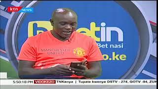 Mseto wa soka katika ligi kuu ya Uingereza: Zilizala Viwanjani