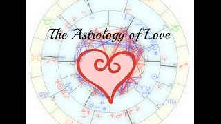 5D Astrology Soulmates Twinflames