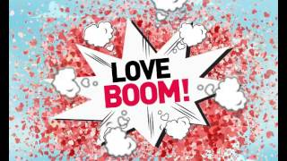 preview picture of video 'Valentine Love Boom - 50% Off Fashion Items on Konga.com'