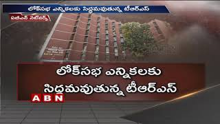 Lok Sabha Election 2019 Schedule : Elections Will Be Held On Time Says CEC | ABN Telugu