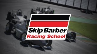 Skip Barber Race Series | Week 11 at Circuit Gilles Villeneuve