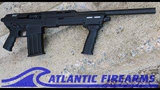 SKO SHORTY 12 at Atlantic Firearms