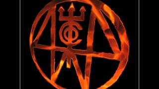 Cult of the Headless Witch - Master your Fate
