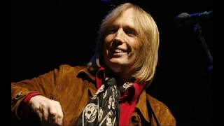 This One's for Me-Tom Petty & the Heartbreakers