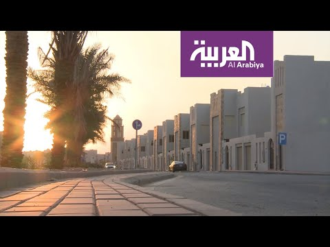 العرب اليوم - شاهد: توظيف 3 آلاف مهندس سعودي في 2019