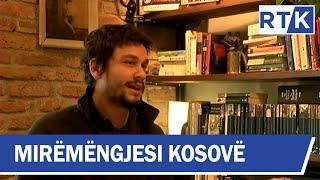 Mirëmëngjesi Kosovë - Drejtpërdrejt - Zgjim Tërziqi 05.12.2019