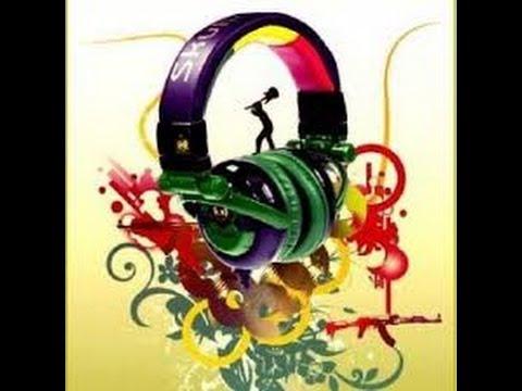 2014 Reggae Lovers Rock Mix Vol 3 – DJ ShaRoc