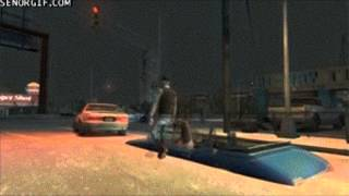 AWESOME GAMING GIFS with SOUND #10!(ONLY BEST VIDEO-GAME GIFS)