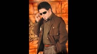 اغاني حصرية دللول - علي العيساوي | Ali El Esawi تحميل MP3