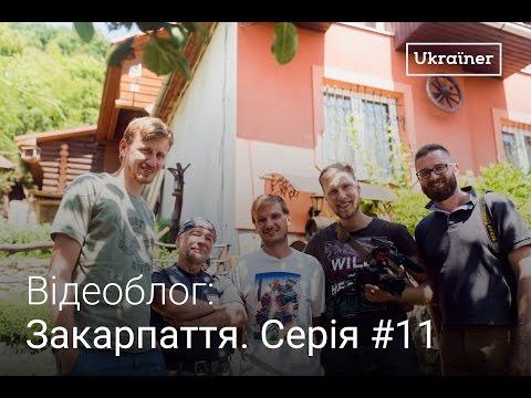 Prywatne kliniki w Moskwie leczeniu alkoholizmu