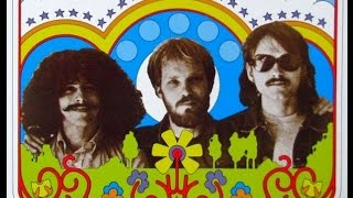 """The Youngbloods ☮ """"Get Together"""" 1969 HQ"""
