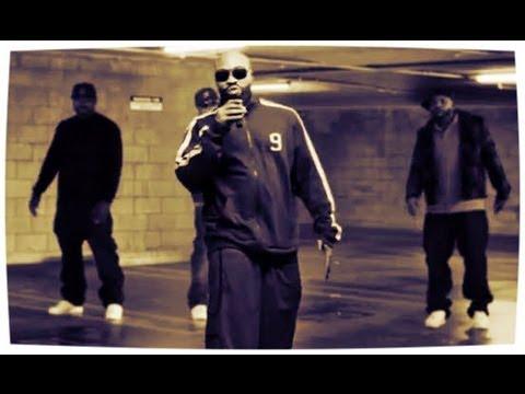 BET HIP HOP AWARDS Slaughter House Eminem Shady Cypher 2012