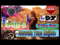 Bewafa Tune Mujhko pagal kar diya dj pritam chatra video download