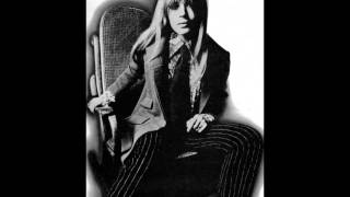 Marianne Faithfull - Sister Morphine (1969 Version)