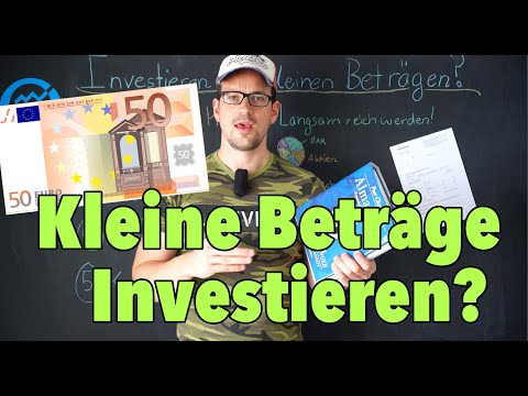 , title : '100 Euro in kleinen Beträgen jetzt investieren? 5 wichtige Tipps