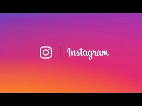 Video TIPS !! Cara Mengembalikan Akun Instagram Yang Di Hack / Retas [ TERBARU 2017 ]