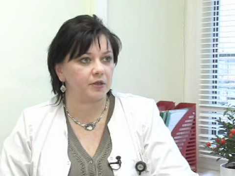 Hipertenzinės terapija ligos