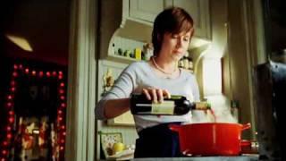 Julie & Julia Film Trailer