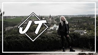 Best Deep Mix | House EDM & Bass Music | New House Remix 2019