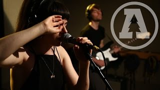 Fear of Men - A Memory - Audiotree Live (3 of 4)