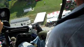 preview picture of video 'Lewis County Fair 2010'