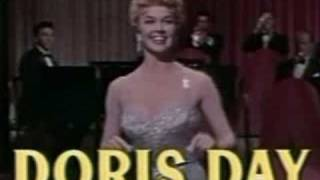 Doris Day - Sentimental Journey (remastered)