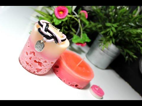 Kąpiel hemoroidy rumianku kory dębu