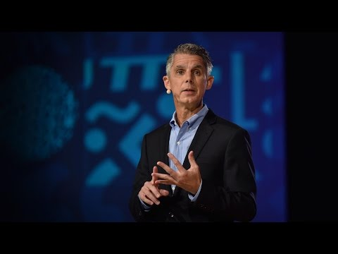 TEDx Talks-A doctor's case for medical marijuana | David Casarett