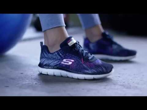 a65d1b84ff2887 Skechers - Sneaker Damen günstig kaufen ab 9