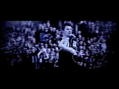 Promo Sky Sports Heineken Cup en Anglais