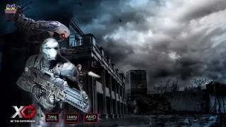Low Input Lag Monitor - 免费在线视频最佳电影电视节目 - Viveos Net