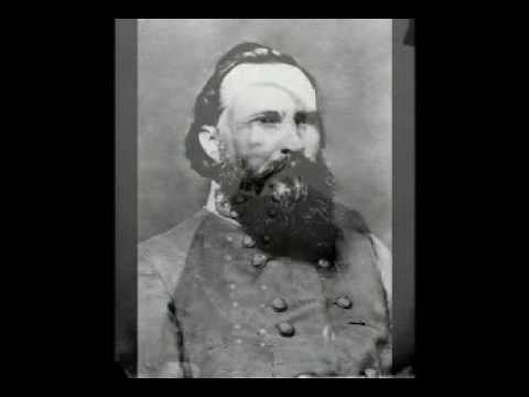 Civil War Generals ( An American Trilogy ) Mp3