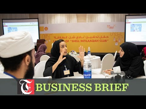 iClub for budding entrepreneurs launched