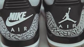 BuzaDaniel.com – Air Jordan 3 Retro Og Black Cement #0