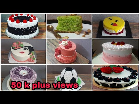 Free online baking classes by ChefDDV| easy online cake class with bakerbynature recipes|Coming more