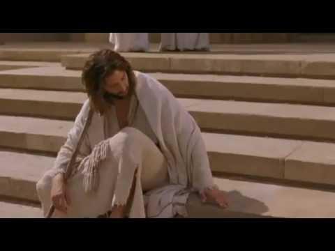 Woman Caught in Adultery John 8:1-11