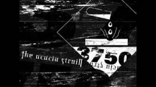 The Acacia Strain 3750 Halcyon