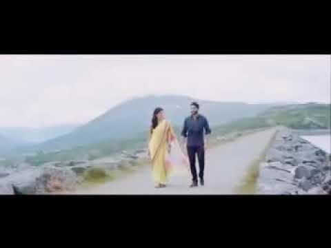 BHULA DENA MUJE SONG  ||  DASHING DILJALA VIDEO MIX UP