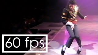 Michael Jackson | Concert in Buenos Aires, Argentina 1993 - Dangerous World Tour