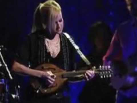 Live Wire (2006) (Song) by Dixie Chicks