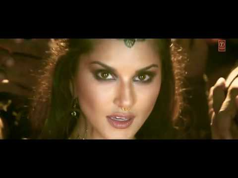 Download Sunny Leone Hikki Hikki Hot Video Song || Full HD HD Mp4 3GP Video and MP3