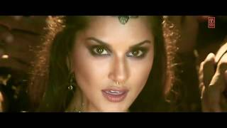 Sunny Leone Hikki Hikki Hot Video Song || Full HD