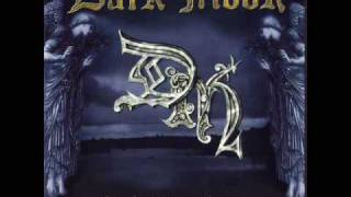 Dark Moor - From Dawn To Dusk