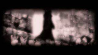 MV: Horned King's malice (The Black Cauldron)