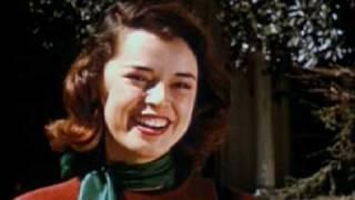 The Terrible Truth (1951)  Marijuana route to horror of heroin addiction.