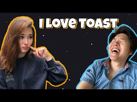 Download Tina Talks About Toast | Tina 200 IQ Detective Game HD Mp4 3GP Video and MP3