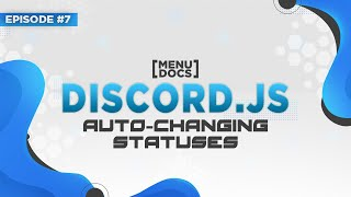 discord rpg bot tutorial - TH-Clip
