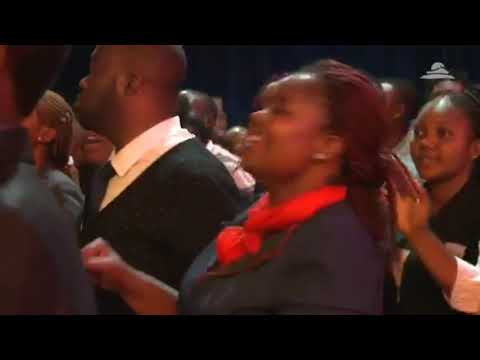 Download Freke Umoh ~ Old Church Medley [Live At HOTR, PORT HARCOURT] HD Mp4 3GP Video and MP3